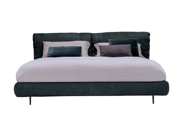 Arketipo Crazy Dream Letto