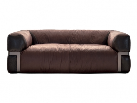 Arketipo Lotus Sofa