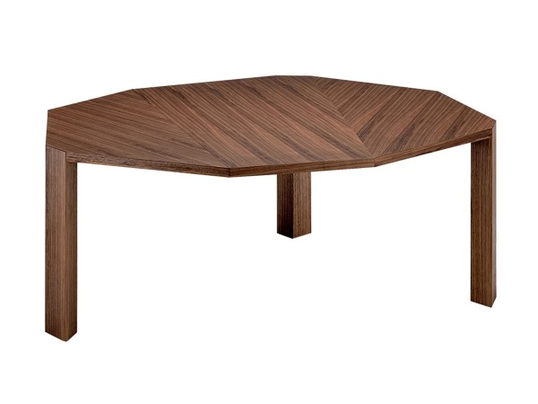 Arketipo Jig XXL Table