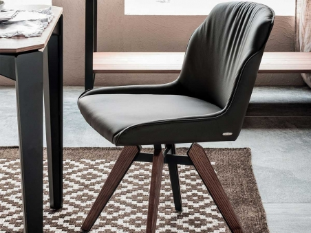 Cattelan Italia Tyler Chair