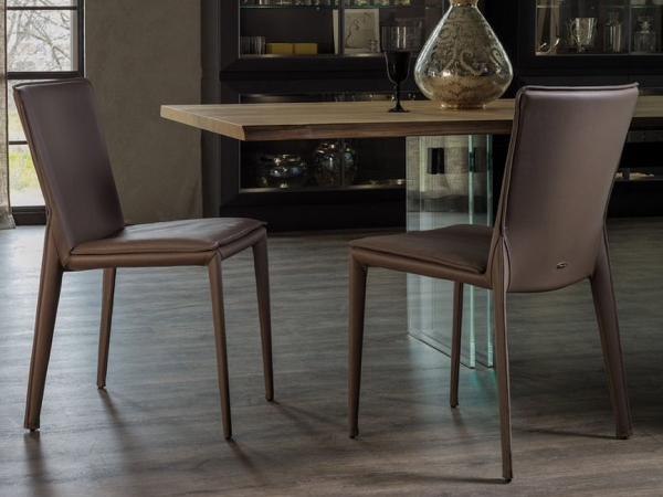 Cattelan Italia Vittoria Chair