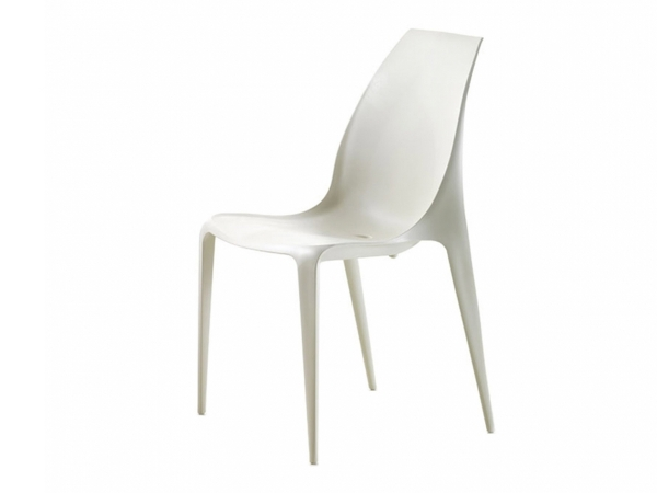 Cattelan Italia Beluga Chair
