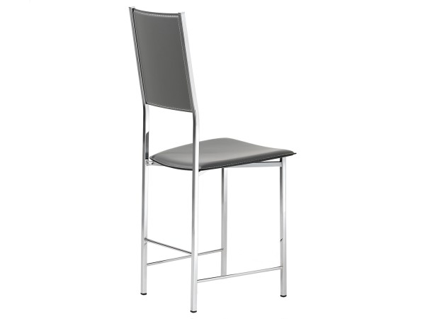 Cattelan Italia Alessia Chair