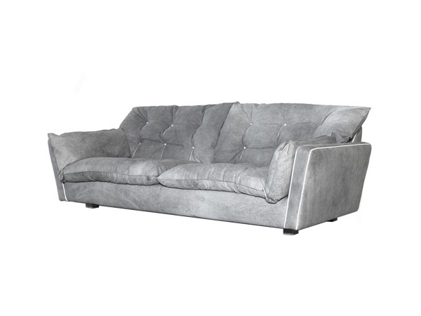 Baxter Sorrento Sofa
