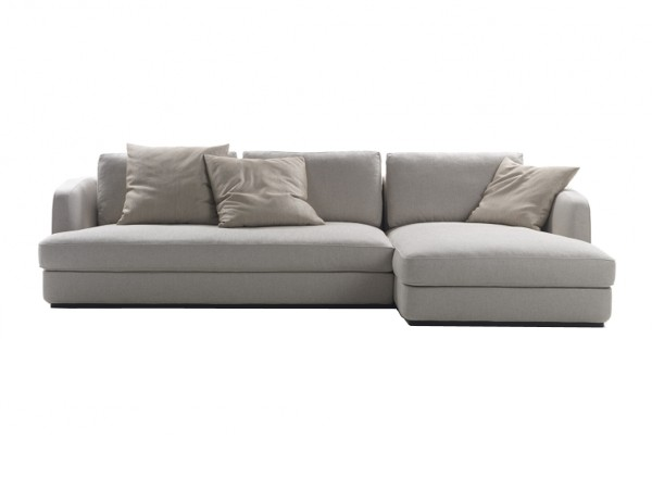 Flexform Barret Sofa