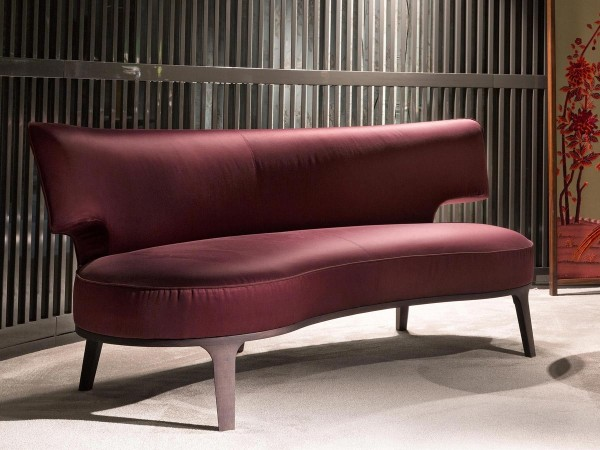 Drop Sofa Flexform Mood