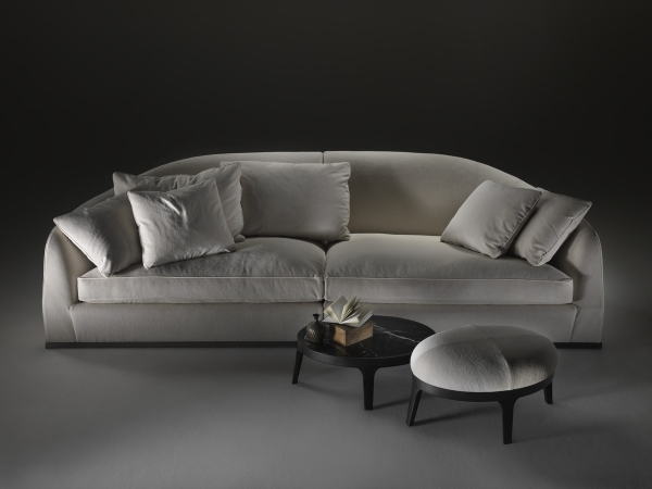 Flexform Mood Alfred Sofa