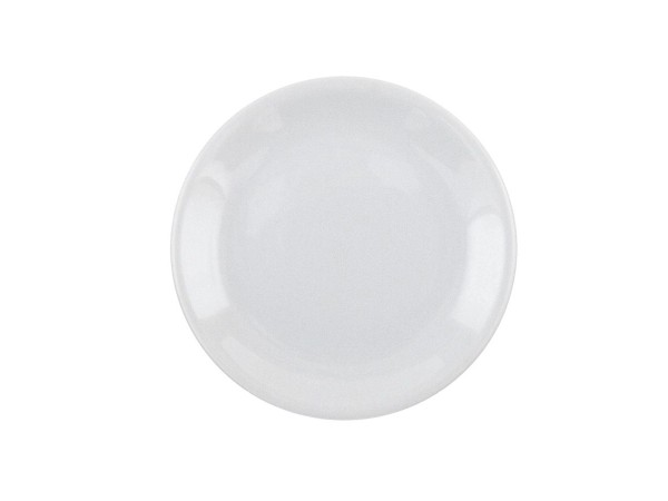 Driade The White Snow  Set 6 Deep Plates