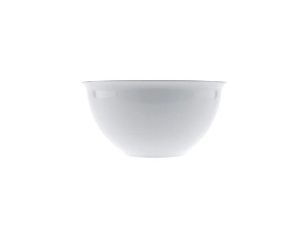 Driade The White Snow Set 6 Bowls
