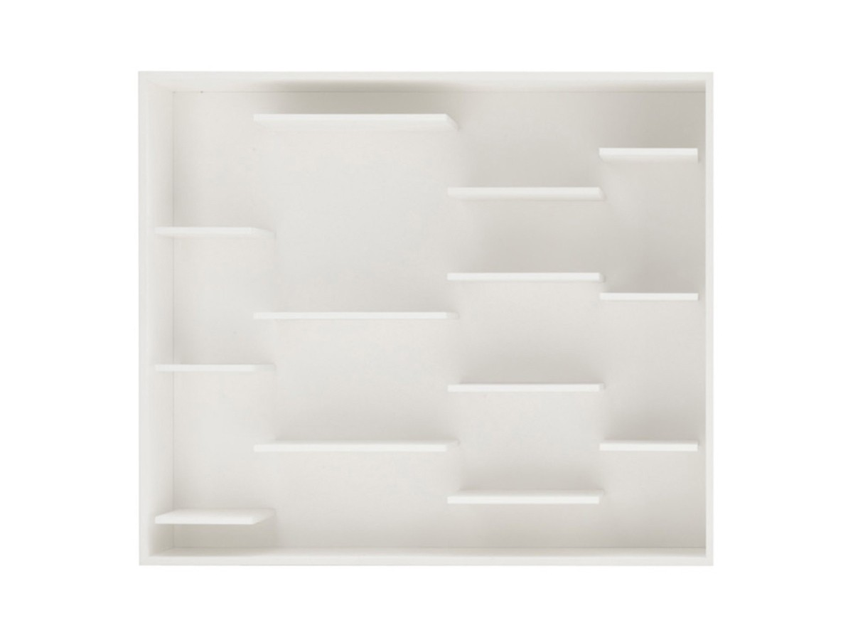 Lema Shift Bookshelf