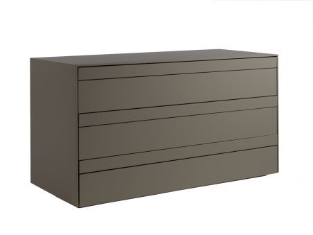 Lema Shen Drawer Unit