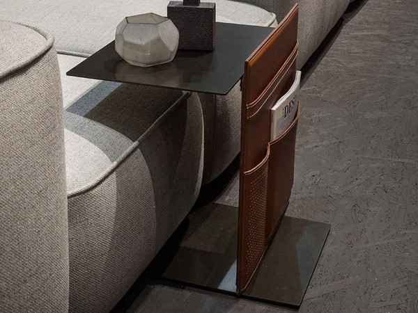Lema Note Table