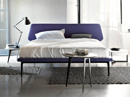 Lema Dream View Double Bed