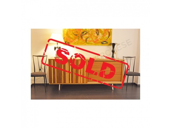 Sipario Sideboard - SALES
