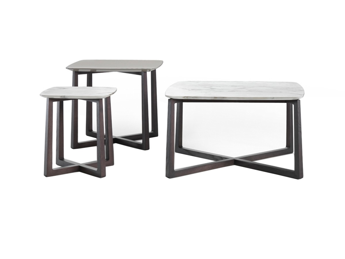 Tavolino Coffee Table.Gipsy Coffee Table By Flexform At A Special Price