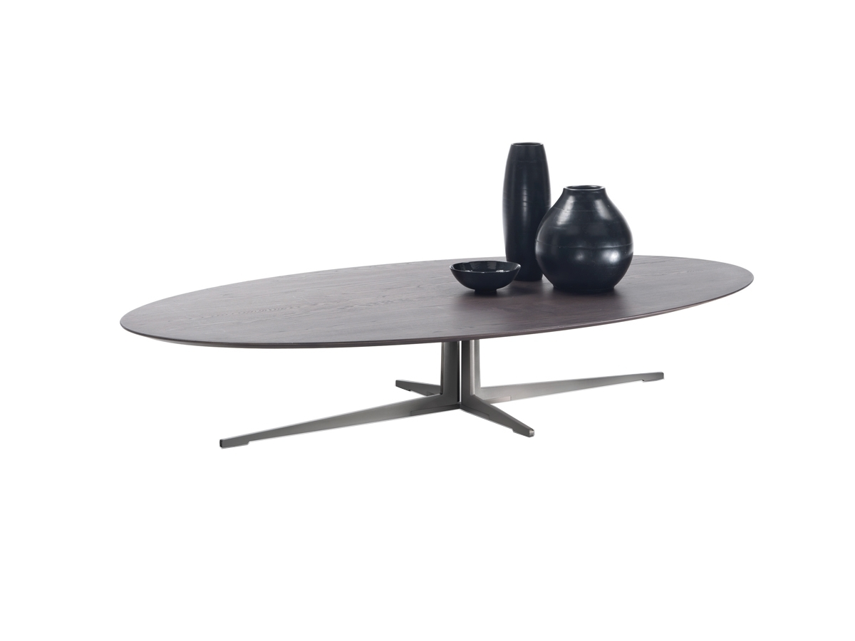 Fly Coffee Table By Flexform Best Guaranteed 515a02410c3f