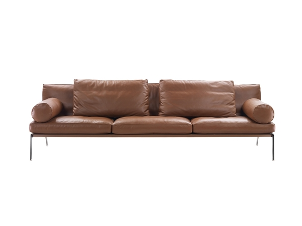Happy Sofa Flexform