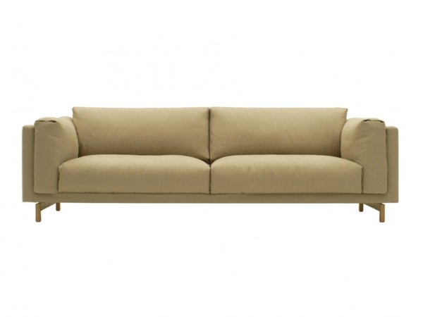 Family Life Sofa Living Divani
