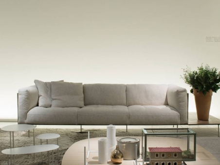 Rodwood Sofa Living Divani
