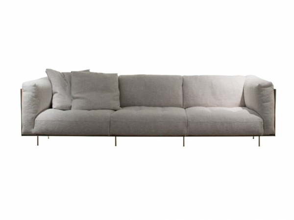 Rodwood XL Sofa Living Divani