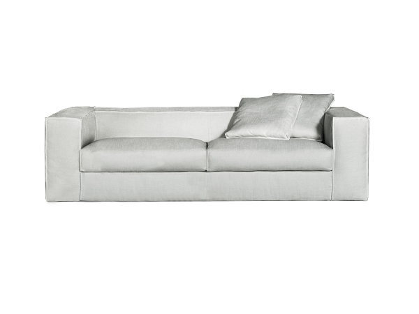NeoWall Sofa Bed Living Divani