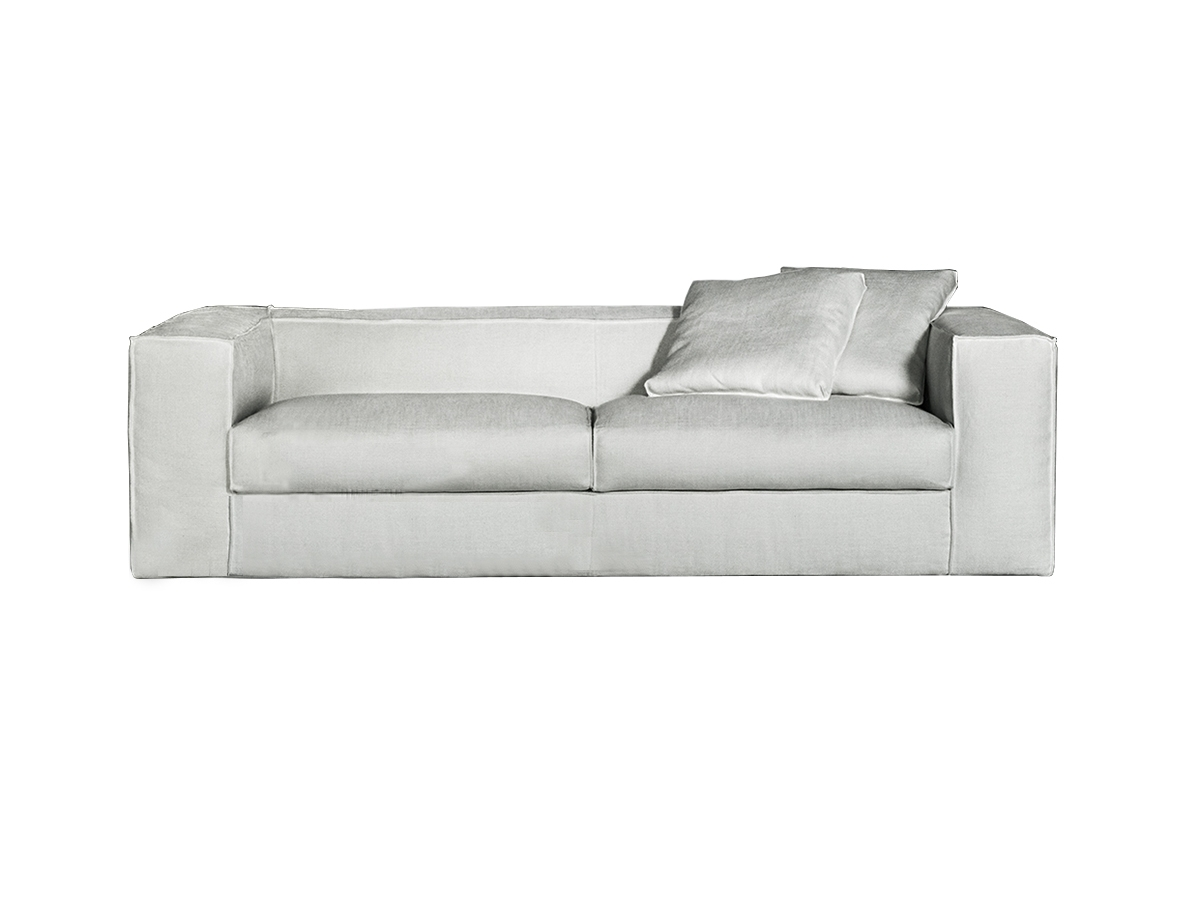 Living Divani Sofa : Neowall sofa bed living divani at the competitive price