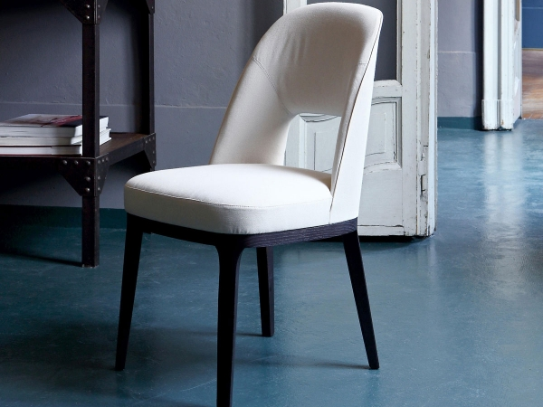 Judit Chair Flexform Mood