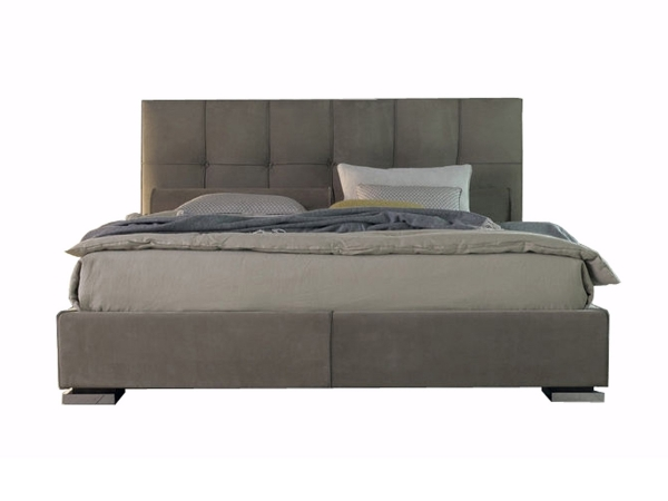 Max Capitonnè Lower Headboard Bett