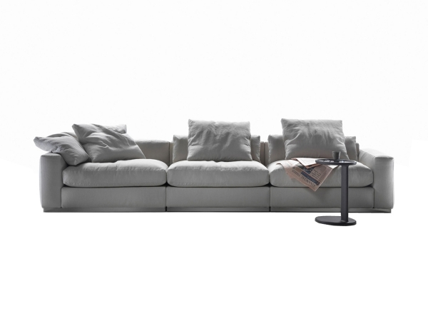 Beauty Sofa Flexform