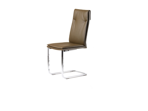 Liz Chair Cattelan Italia