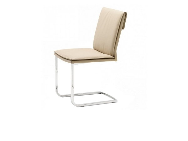 Liz Chair