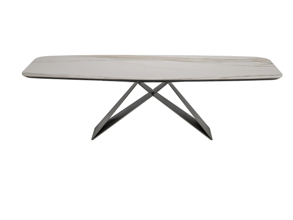 Premier Keramik Table