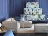 Rever Sofa by Driade best price