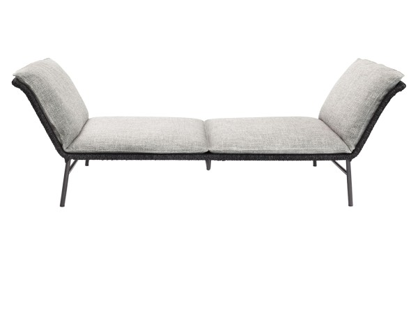 Möbel made in Italy: Living Divani Sofa