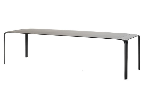 Brasilia Table