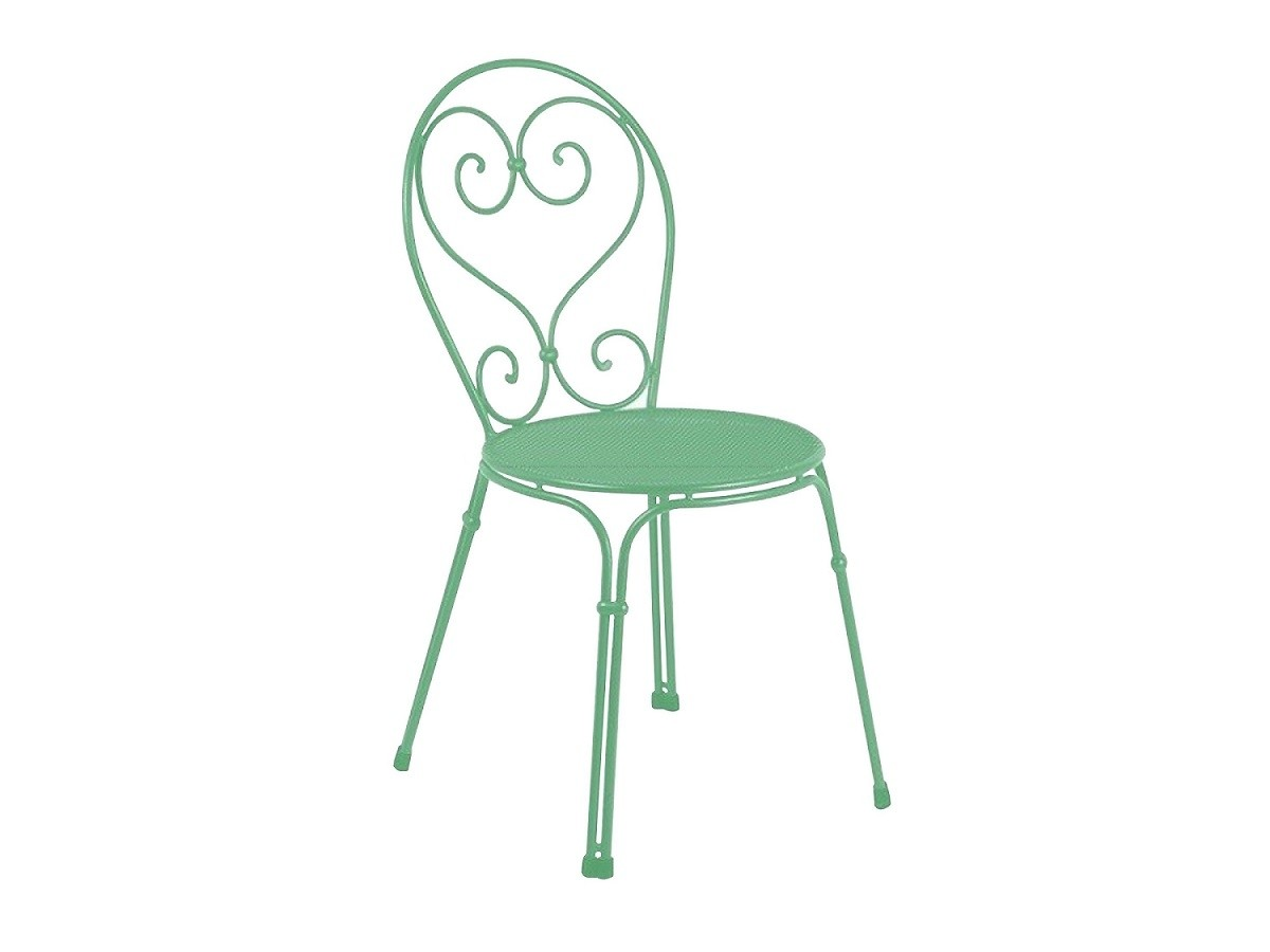 Pigalle Chair Emu