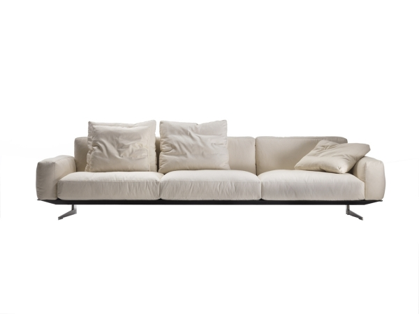 copy of Musa Trak Sofa Part