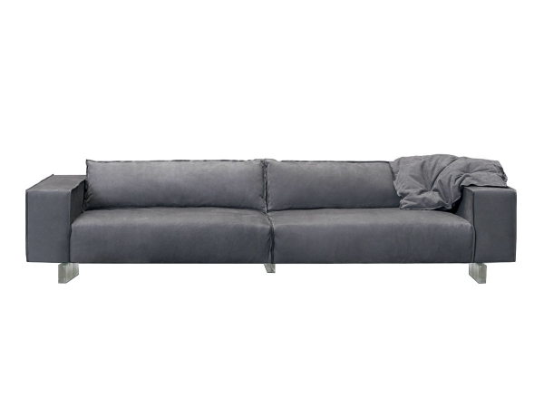 Budapestair Sofa