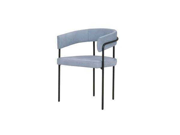 C Chair 椅子