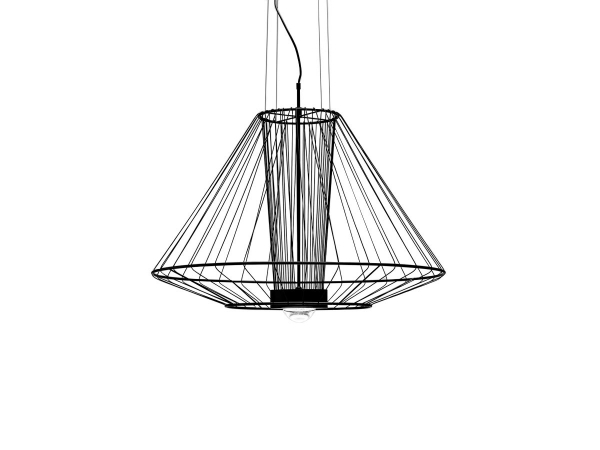 Ravel Suspension Lamp