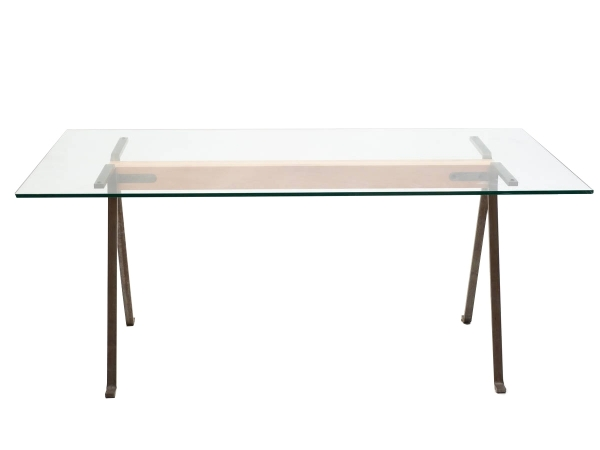 Frate Table