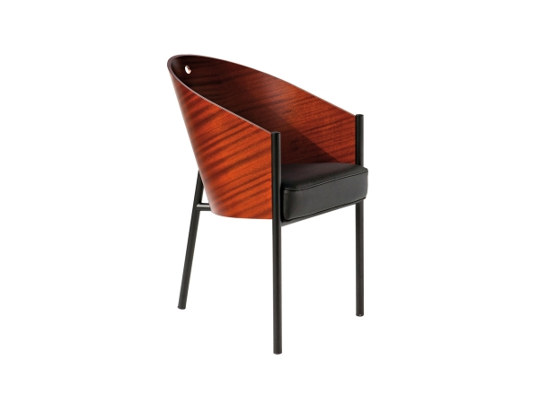 Costes Chaise