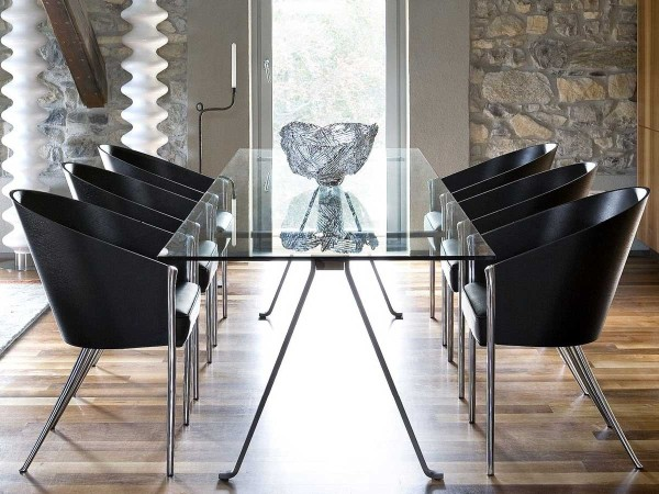 Driade King Costes Chair best price online