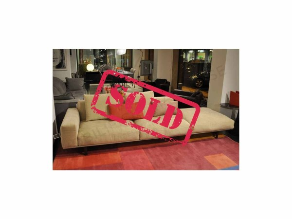 Yard Sofa - SALES
