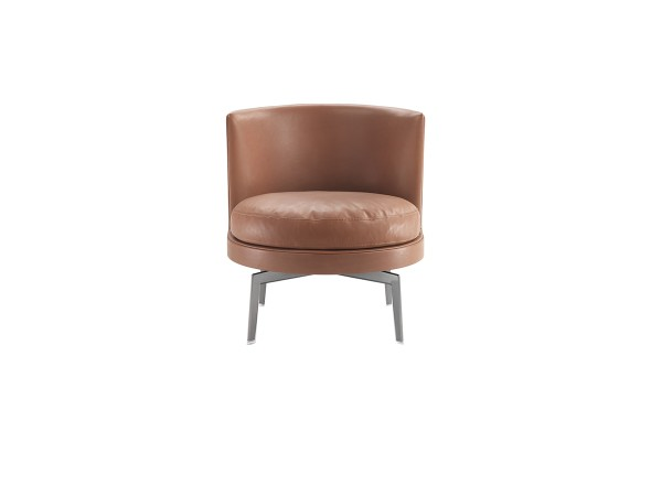 Flexform Worldwide Leader For Sofas Armchairs And Beds