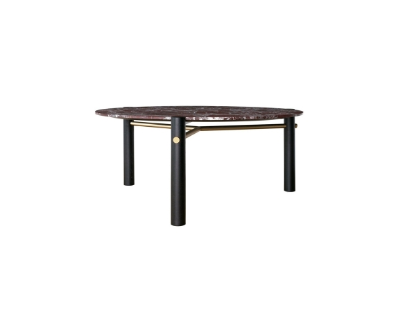 Thalatha Table