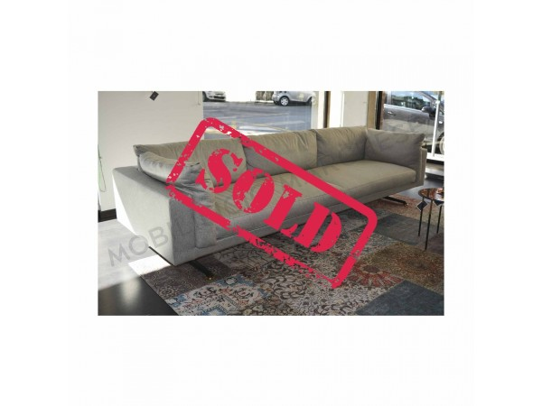Floyd-Hi Sofa - SALES