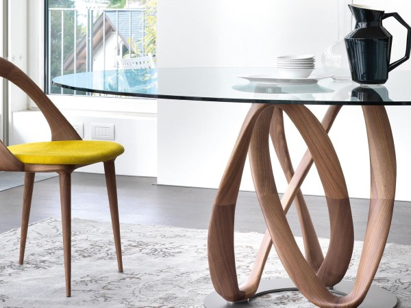 Porada Infinity Table best price details