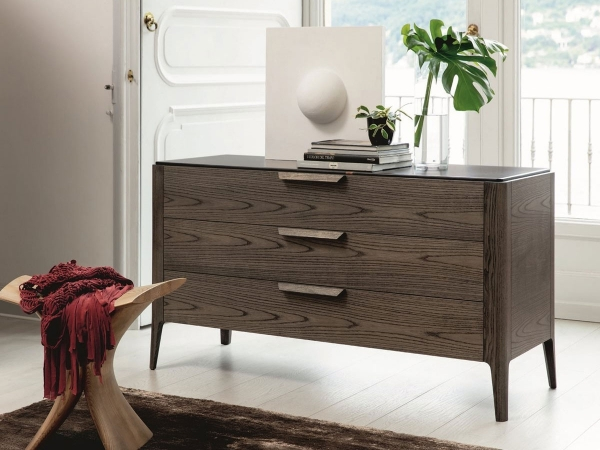 Ziggy Night Drawers Porada price