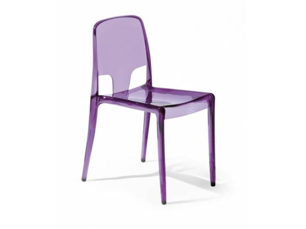 Infiniti Margot Chair